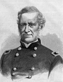 Lorenzo Thomas augustacrime